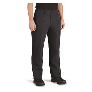Propper EdgeTec Slick Pants LAPD Navy