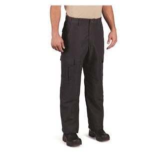 Propper EdgeTec EMS Pants Midnight Blue