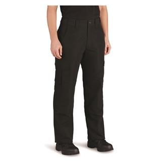 Propper EdgeTec EMS Pants Black