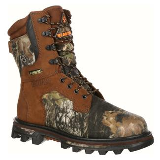 Rocky BearClaw 3D GTX 1000G Mossy Oak / Brown