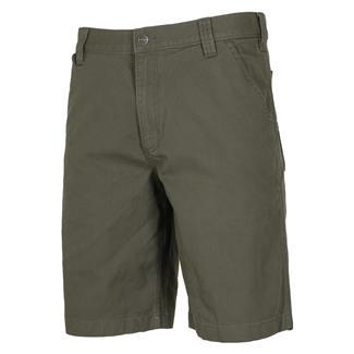 Carhartt Rugged Flex Rigby Shorts Tarmac