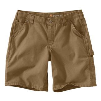 Carhartt Original Fit Crawford Shorts Yukon