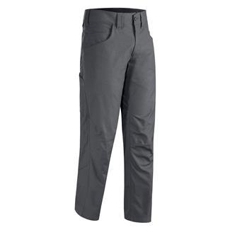 Arc'teryx LEAF xFunctional Pant AR (Gen 2) Carbon Steel