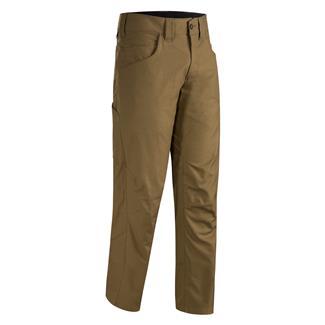 Arc'teryx LEAF xFunctional Pant AR (Gen 2) Lahar