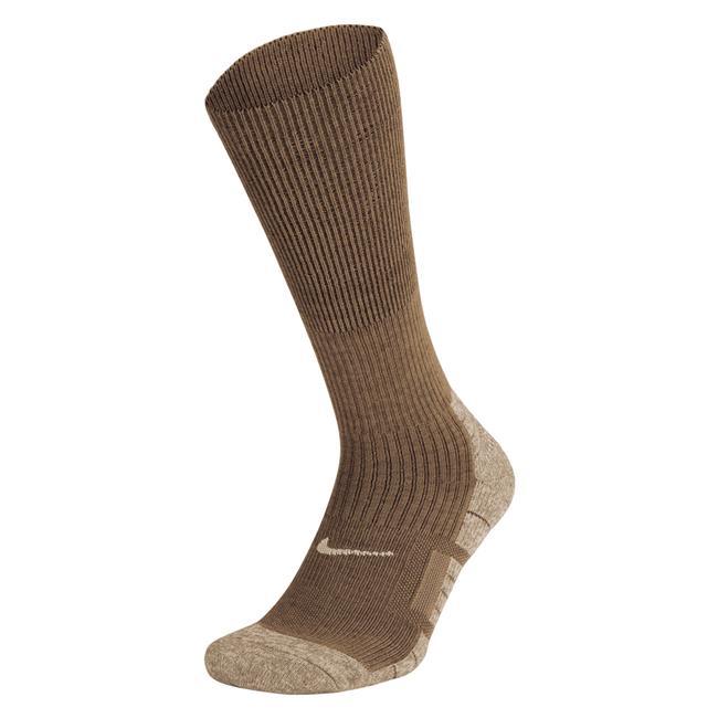 6fe7038da584 NIKE SFB Socks