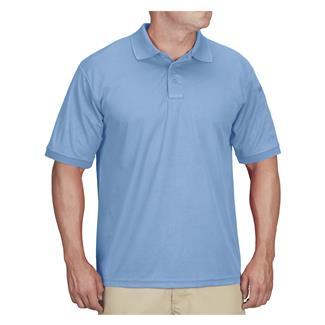 Propper Uniform Polo Light Blue