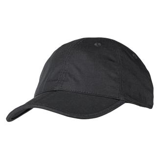 5.11 Foldable Uniform Hat