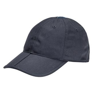 5.11 Foldable Uniform Hat