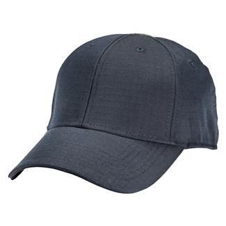 5.11 Flex Uniform Hat Dark Navy