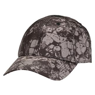 5.11 GEO7 Uniform Hat Night
