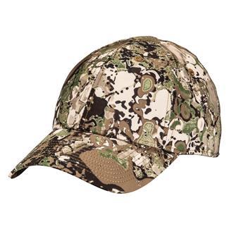 5.11 GEO7 Uniform Hat Terrain