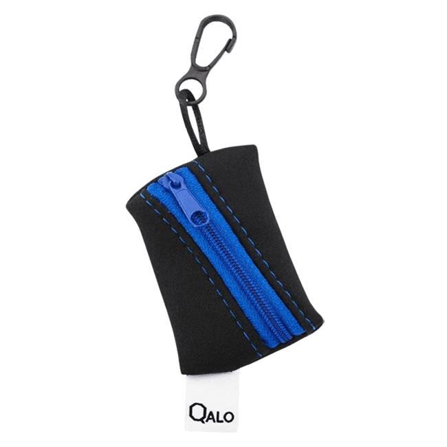 Men S Qalo Ring Sizes