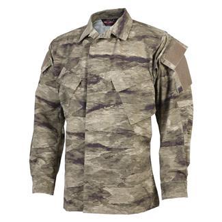 a6c03e160c81 TRU-SPEC Nylon   Cotton Ripstop BDU Xtreme Combat Shirt