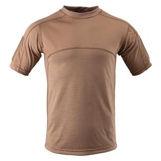 TRU-SPEC 24-7 Series OPS Tac T-Shirt