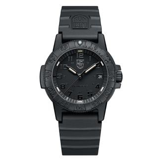 Luminox Sea Turtle 0301.BO
