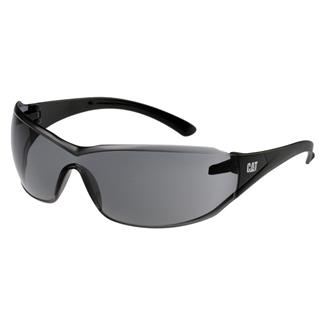 CAT Shield Safety Glasses