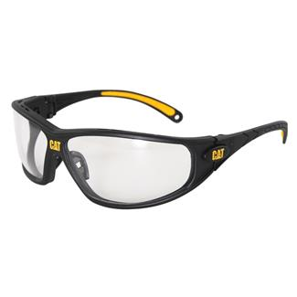 CAT Tread Safety Glasses