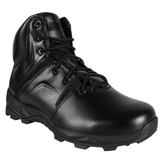 Rocky Elements of Service Duty Boot Side-Zip