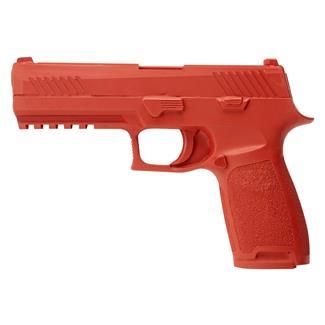 ASP Sig Training Handgun