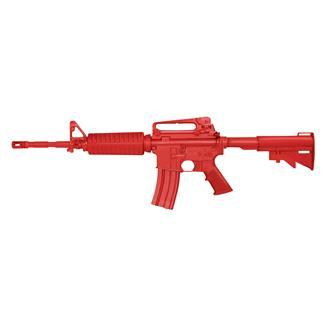 ASP AR Platform Training Rifle