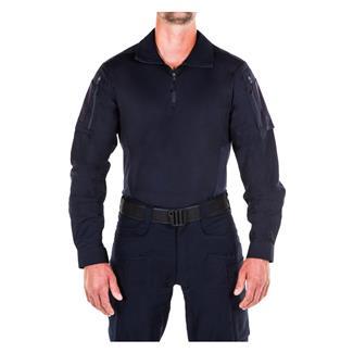 First Tactical Defender Shirt