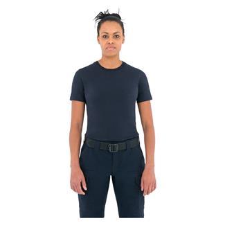 First Tactical Tactix T-Shirt