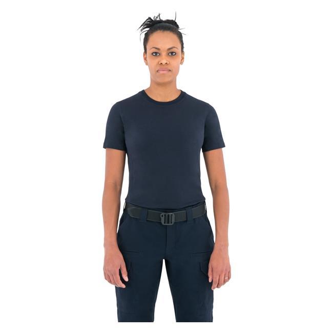 a2f5d441ee68c0 Women's First Tactical Tactix T-Shirt | Tactical Gear Superstore ...