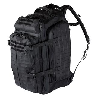 First Tactical Tactix 3-Day Backpack Plus