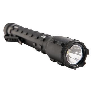 First Tactical Medium Duty Flashlight
