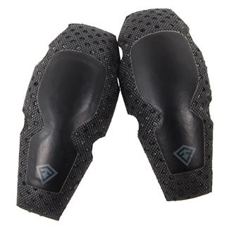 First Tactical Defender Elbow Pads