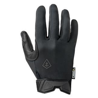 First Tactical Lightweight Patrol Gloves