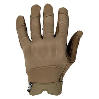 First Tactical Hard Knuckle Gloves