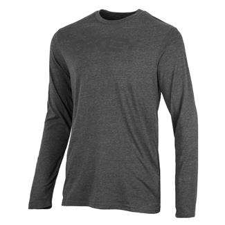 Oakley Mark II Long Sleeve T-Shirt