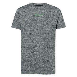 Oakley 3RD-G O Fit T-Shirt 2.7