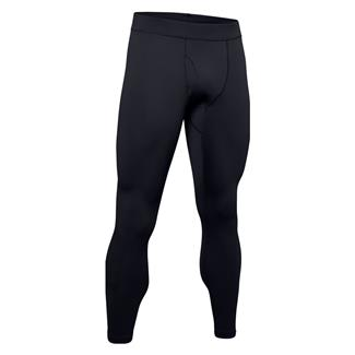 Under Armour Packaged Base 2.0 Leggings