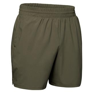Under Armour Tac PT Shorts