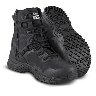 ef1b8aeea1b Lightweight Tactical Boots | Tactical Gear Superstore | TacticalGear.com