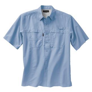 DRI DUCK Catch Work Shirt