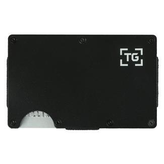 TG Wallet