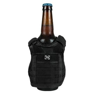 TG Tactical Koozie