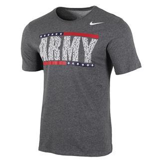Nike Army Patriot Creed T-Shirt