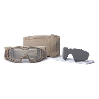 ESS Eye Pro Influx AVS Goggle