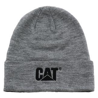 CAT Trademark Cuff Beanie
