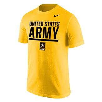 NIKE Army Bold T-Shirt