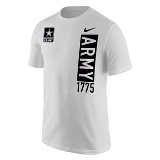 NIKE Army Block T-Shirt