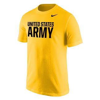 NIKE Army Varsity T-Shirt
