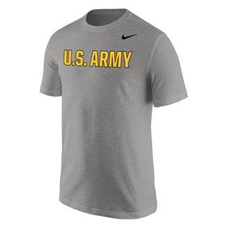 NIKE Army Legacy T-Shirt