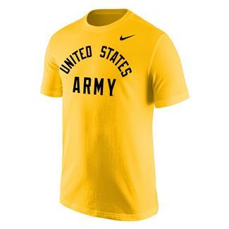 NIKE Army Pride T-Shirt