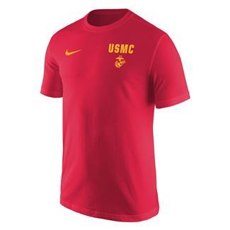 NIKE USMC Honor T-Shirt