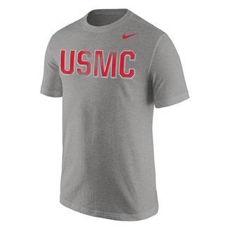 NIKE USMC Faded Glory T-Shirt